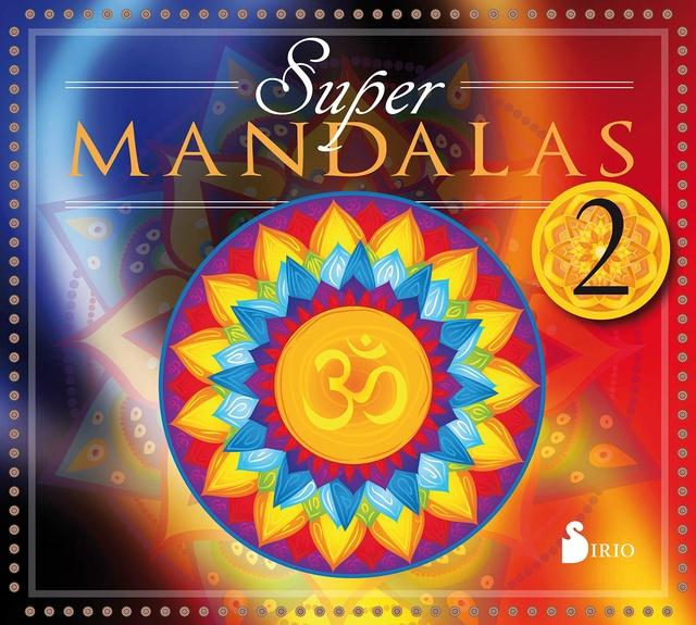 45778-SUPER-MANDALAS-II-9788416579648
