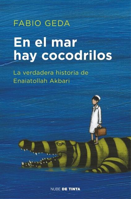 59923-EN-EL-MAR-HAY-COCODRILOS-9788416588589