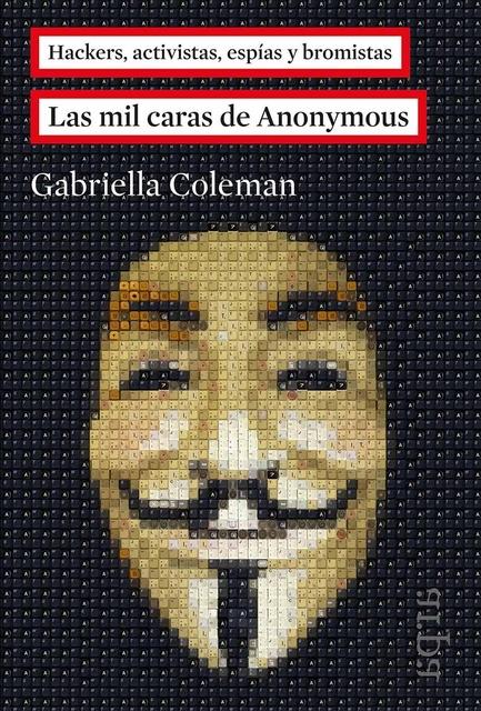 36610-LAS-MIL-CARAS-DE-ANONYMUS-9788416601011