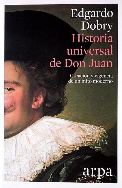 36636-HISTORIA-UNIVERSAL-DE-DON-JUAN-9788416601363