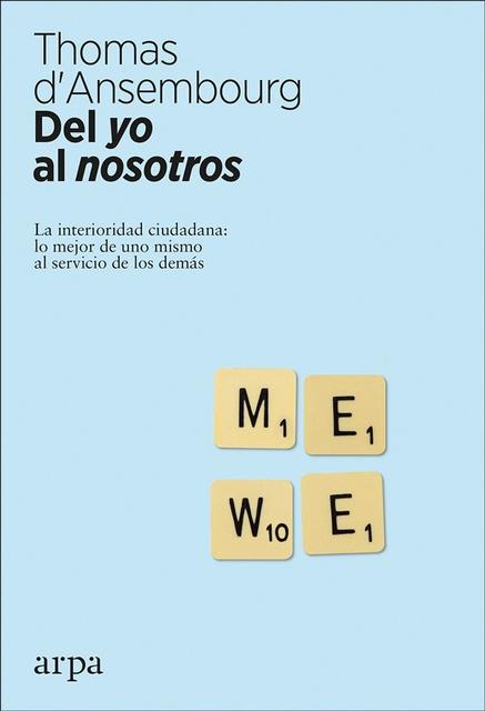 86941-DEL-YO-AL-NOSOTROS-9788416601776