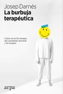 84552-LA-BURBUJA-TERAPEUTICA-9788416601875