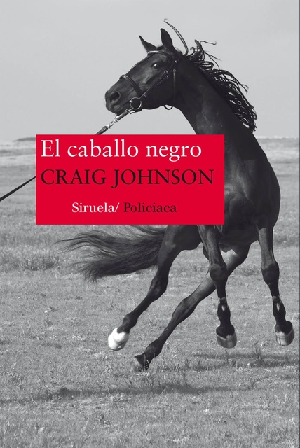35796-EL-CABALLO-NEGRO-9788416638871