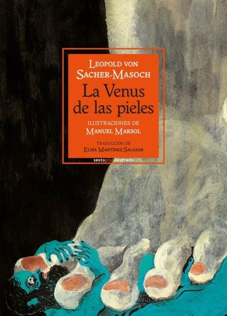 84196-LA-VENUS-DE-LAS-PIELES-9788416677160