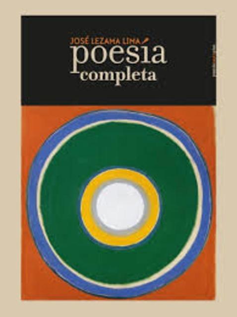 88897-POESIA-COMPLETA-9788416677221