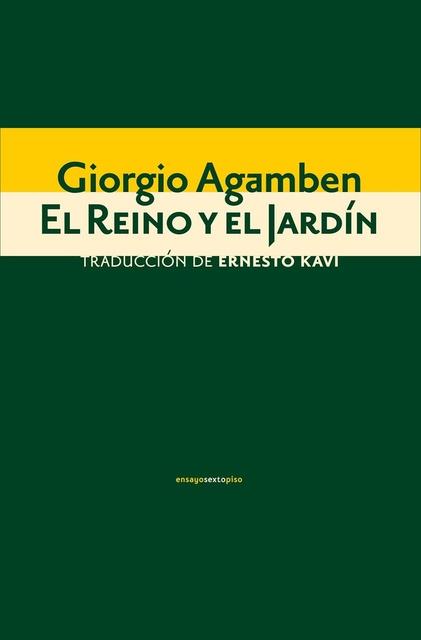 95017-EL-REINO-Y-EL-JARDIN-9788416677429