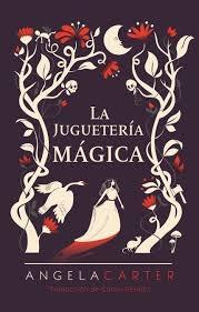 88898-LA-JUGUETERIA-MAGICA-9788416677641