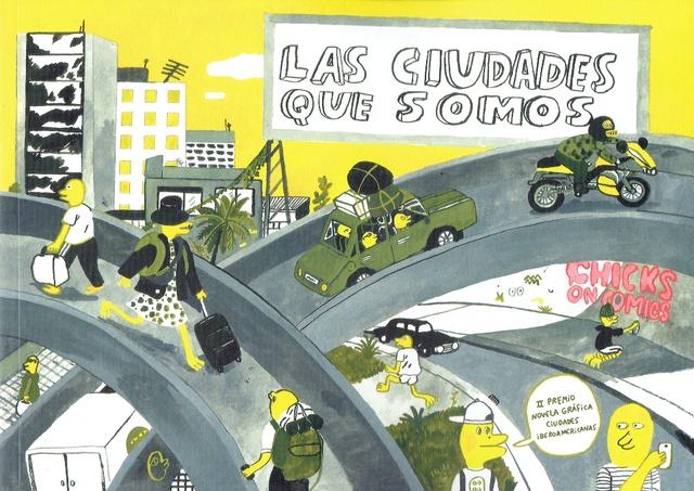85666-LAS-CIUDADES-QUE-SOMOS-9788416677962