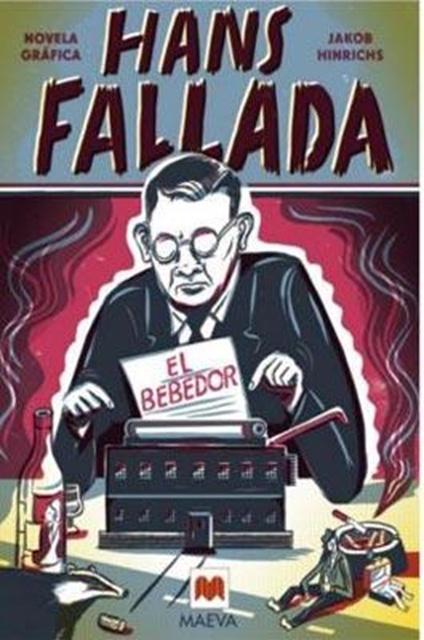 41748-HANS-FALLADA-EL-BEBEDOR-9788416690718