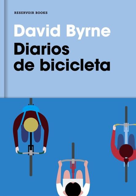 59331-DIARIOS-DE-BICICLETA-9788416709007