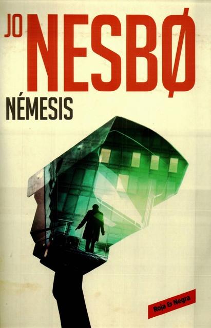 60215-NEMESIS-9788416709151