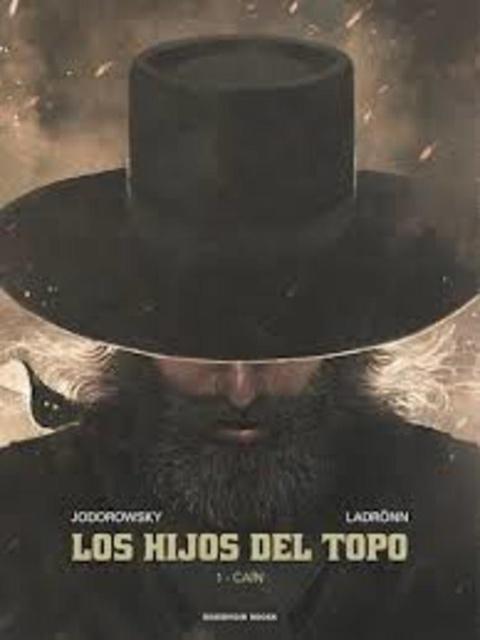 59974-LOS-HIJOS-DEL-TOPO-1-CAIN-9788416709236
