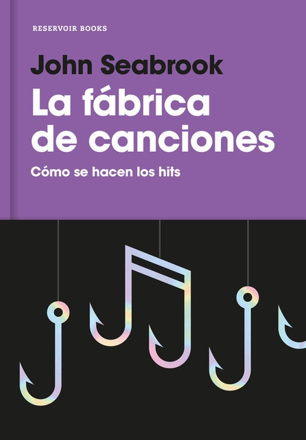 60408-LA-FABRICA-DE-CANCIONES-9788416709359