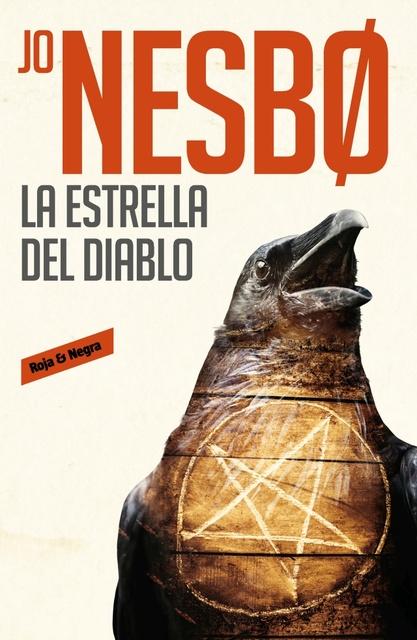 52681-LA-ESTRELLA-DEL-DIABLO-HARRY-HOLE-5-9788416709533