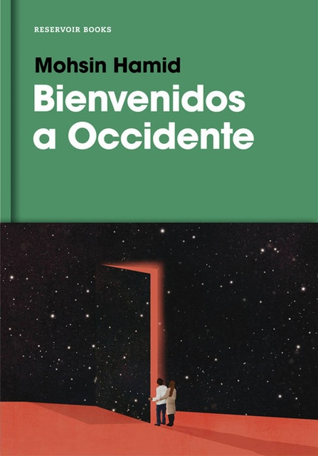 55882-BIENVENIDOS-A-OCCIDENTE-9788416709885