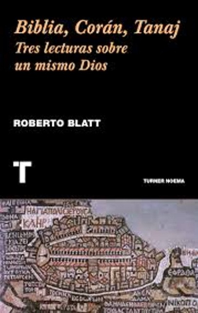 41185-BIBLIA-CORAN-TANAJ-9788416714056