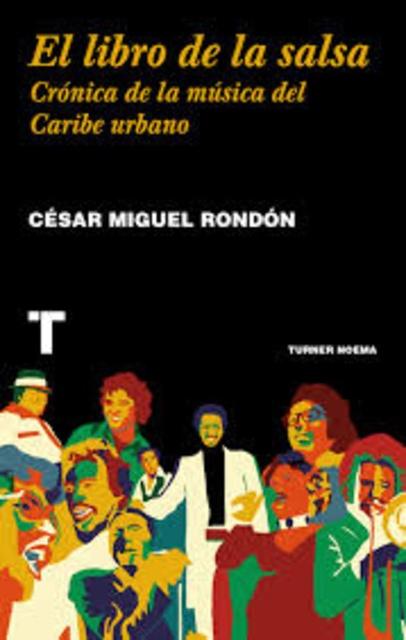 41454-EL-LIBRO-DE-LA-SALSA-9788416714193