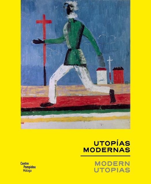 42949-UTOPIAS-MODERNAS-9788416714308