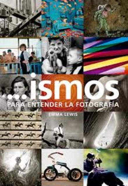 40169-ISMOS-PARA-ENTENDER-LA-FOTOGRAFIA-9788416714513
