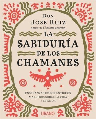 84289-SABIDURIA-DE-LOS-CHAMANES-9788416720446