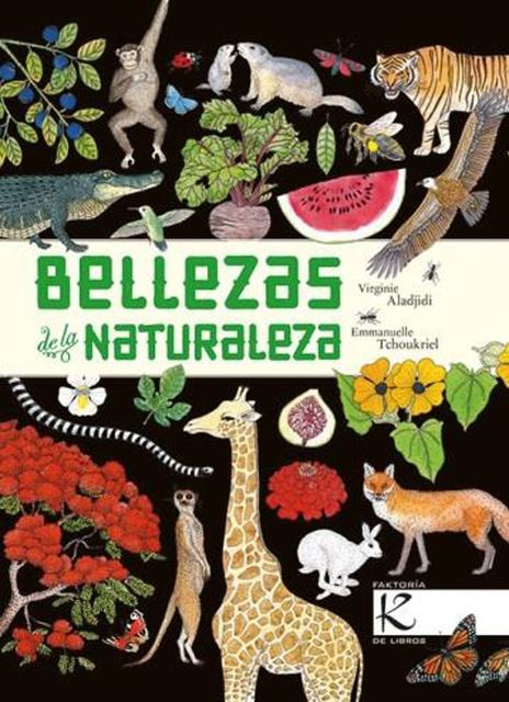 92369-BELLEZAS-DE-LA-NATURALEZA-9788416721474