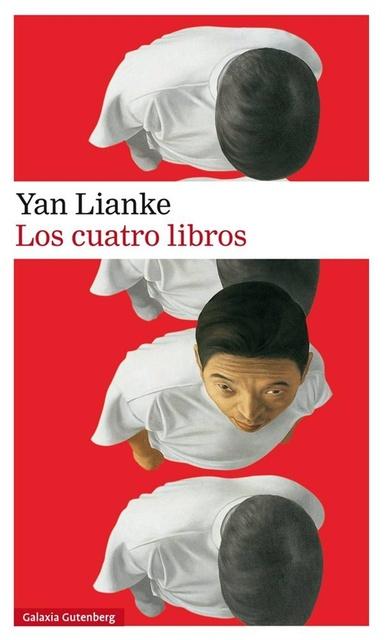 41634-LOS-CUATRO-LIBROS-9788416734160