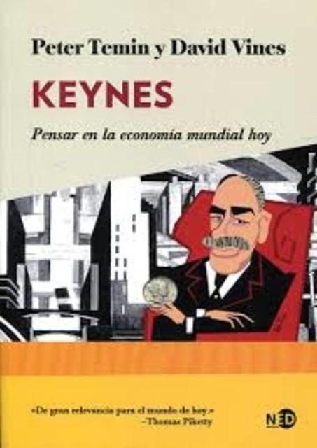 82739-KEYNES-PENSAR-EN-LA-ECONOMIA-MUNDIAL-HOY-9788416737000