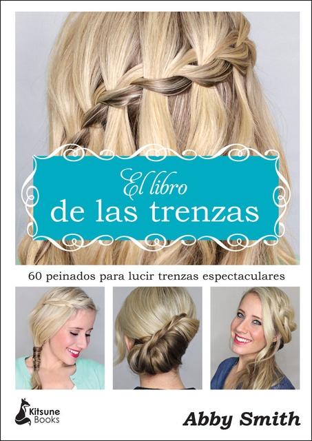 85248-EL-LIBRO-DE-LAS-TRENZAS-9788416788149