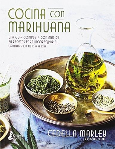 84933-COCINA-CON-MARIHUANA-9788416788170