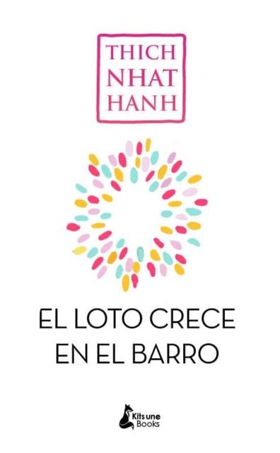 85250-SIN-BARRO-NO-CRECE-EL-LOTO-9788416788194