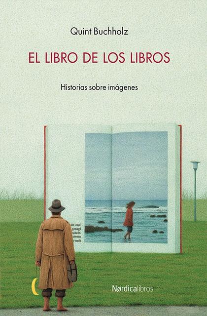 77831-EL-LIBRO-DE-LOS-LIBROS-9788416830152