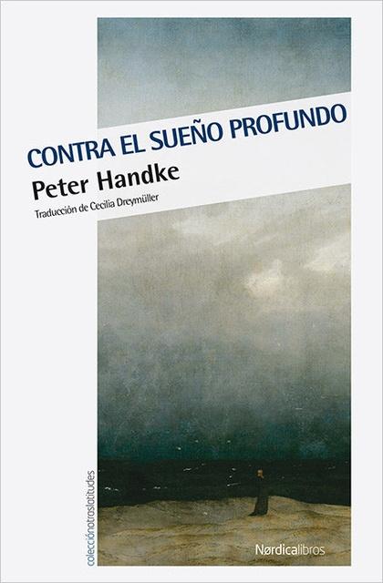 94976-CONTRA-EL-SUENO-PROFUNDO-9788416830664