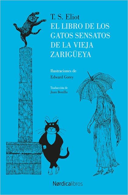77946-EL-LIBRO-DE-LOS-GATOS-SENSATOS-DE-LA-VIEJA-ZARIGUEYA-9788416830787