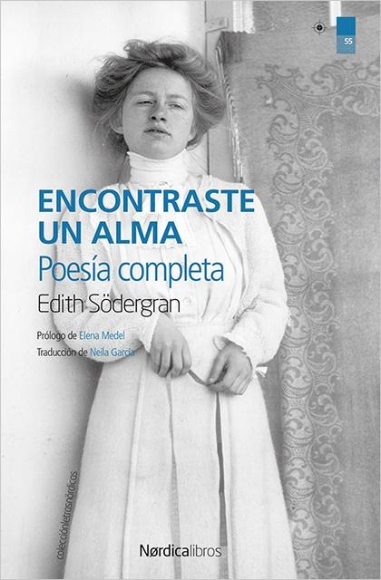 77944-ENCONTRASTE-UN-ALMA-POESIA-COMPLETA-9788416830794