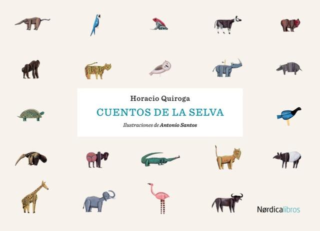 77947-CUENTOS-DE-LA-SELVA-9788416830817