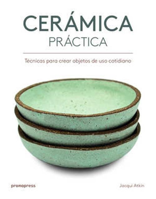 59473-CERAMICA-PRACTICA-9788416851386