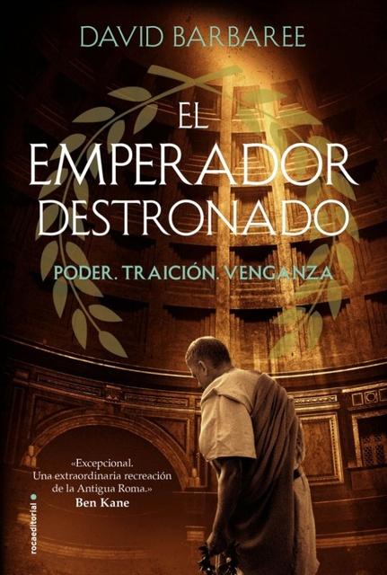 57434-EL-EMPERADOR-DESTRONADO-9788416867226