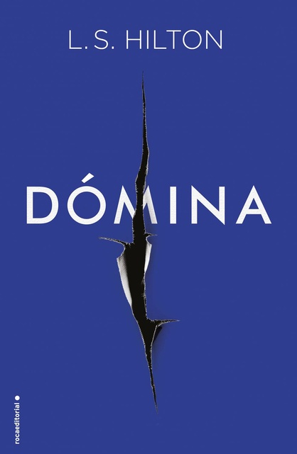 58121-DOMINA-9788416867257