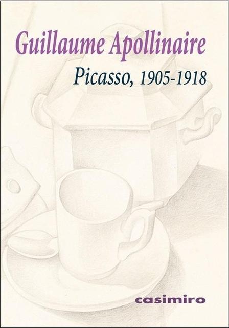 36803-1905-1918-PICASSO-9788416868209