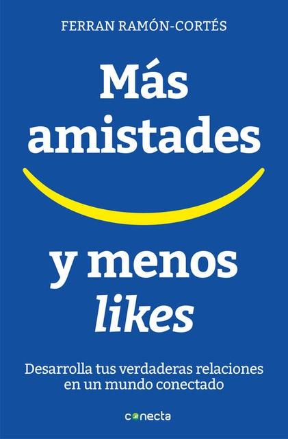 60433-MAS-AMISTADES-Y-MENOS-LIKES-9788416883073