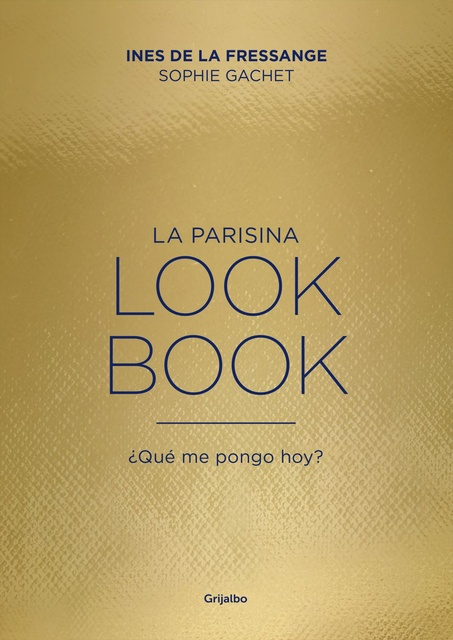 52080-LA-PARISINA-LOOKBOOK-9788416895151