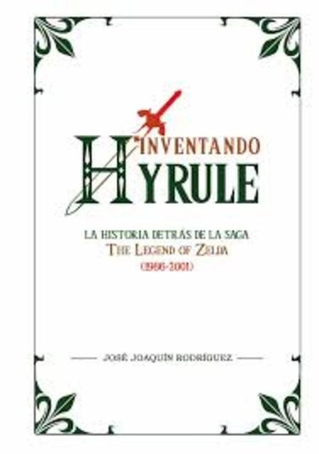 41856-INVENTANDO-HYRULE-9788416961672
