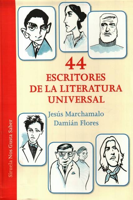 34839-44-ESCRITORES-DE-LA-LITERATURA-UNIVERSAL-9788416964406