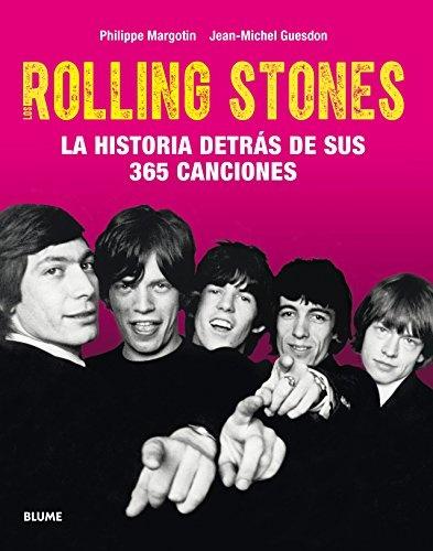 35729-ROLLING-STONES-LA-HISTORIA-DE-TRAS-DE-SUS-365-9788416965311