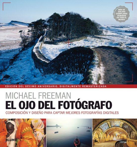 35563-EL-OJO-DEL-FOTOGRAFO-9788416965328