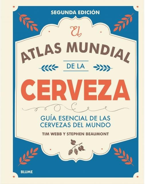 35720-ATLAS-MUNDIAL-DE-LA-CERVEZA-9788416965618
