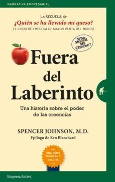 87525-FUERA-DEL-LABERINTO-9788416997015