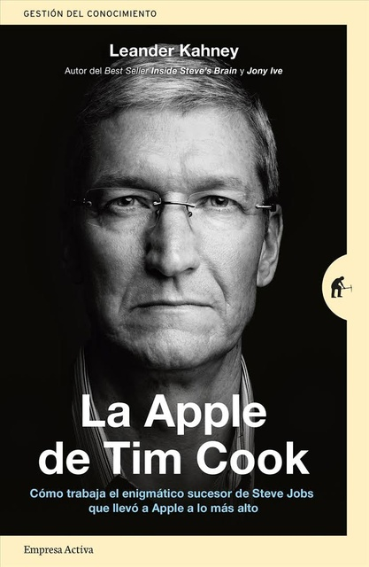 91926-LA-APPLE-DE-TIM-COOK-9788416997206