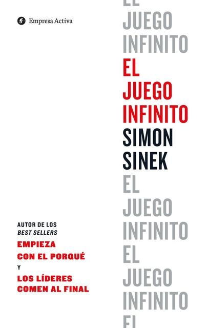 92806-EL-SABES-A-QUE-ESTAS-JUGANDO-JUEGO-INFINITO-9788416997237