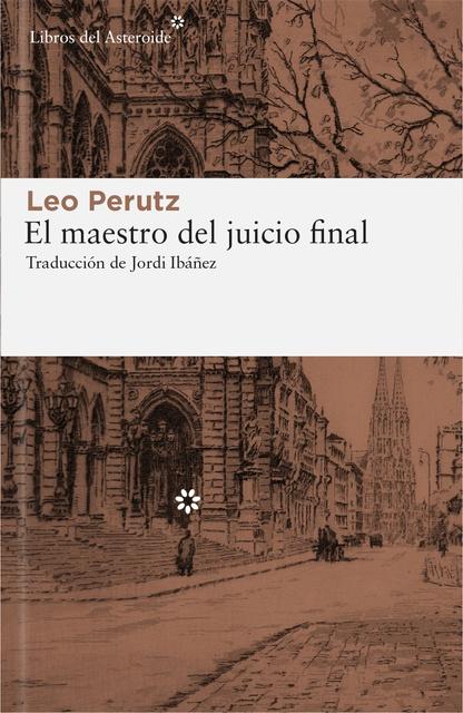 89037-EL-MAESTRO-DEL-JUICIO-FINAL-9788417007010